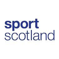 SportScotland Icon